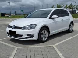 Volkswagen Golf Comfortline 1.4 TSi - 2015