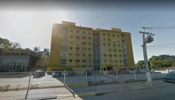 Apartamento em Pendotiba- Niterói RJ , Aceita financiamento p/caixa