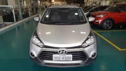 Hyundai Hb20x 2019 Style Aut