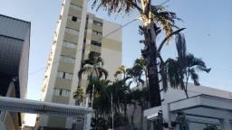 Apartamento na Afonso Pena