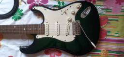 Guitarra Tagima Special Séries