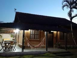 Casa em Goianá para temporada e eventos familiares