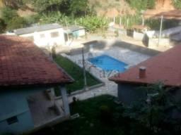 Chácara para alugar com 3 dormitórios em Jardim sao gabriel, Jacarei cod:L35089AQ