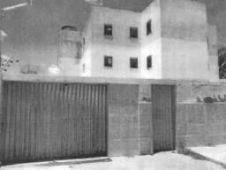 NUCLEO HAB DE ARCOVERDE II - Oportunidade Caixa em ARCOVERDE - PE | Tipo: Apartamento | Ne