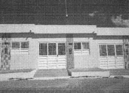 Lot Miguel Lins de Freitas - Oportunidade Caixa em PESQUEIRA - PE   Tipo: Casa   Negociaçã