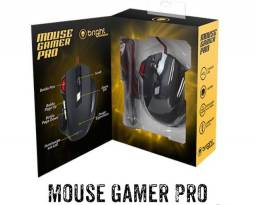 MOUSE GAMER PRO