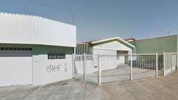 Casa com 4 quartos - Bairro Setor dos Funcionários em Goiânia