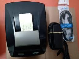 Impressora MP 4200