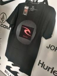 Título do anúncio: Atacado de Camisetas Fio 30.1 multimarcas