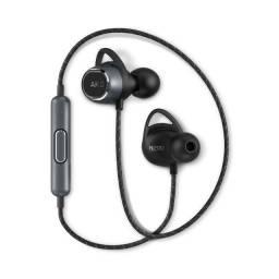 Fone Estéreo Bluetooth Akg N200