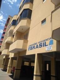 Apartamento residencial a venda em Caldas Novas Goiás