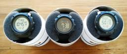 Relógio Digital a prova d'água em até 12x!!! Imperdível!!!