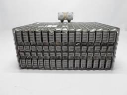 Evaporador Ar Condicionado Palio/Ford Cargo