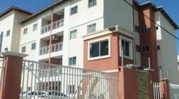 Título do anúncio: APT 096, 3 Quartos, Lazer, 1 Suíte, 60 m2,Barão de Aquiraz,Messejana