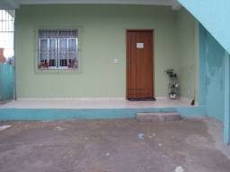 Edinaldo Santos - Nova Era - Casa 2/4 com quintal R$ 89.000,00!!! ref 6314
