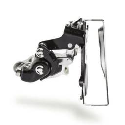 Cambio Dianteiro Shimano Tourney Ty-510 Dual