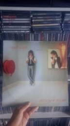 LP Vinil Robert Plant - Pictures at Eleven (Led Zeppelin)
