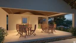 2 Venha conferir o melhor residencial de Camaragibe piscina ,elevador, ótimo preço