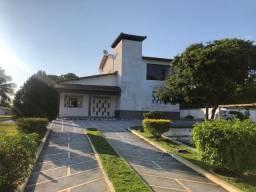 Chácara no Mosqueiro