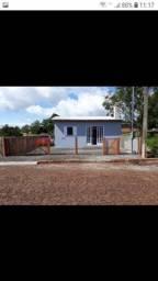 Casa em Santo Antônio das Missões