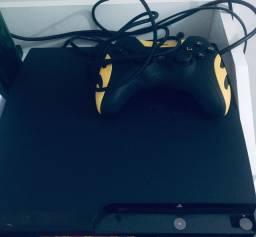 PS3- Desbloqueado