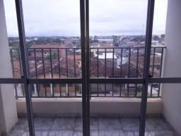 Apartamento no Edifício Adélia