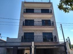 Apartamento para locação próximo ao Baronesa