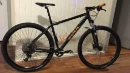 Bike aro 29, 11 velocidades