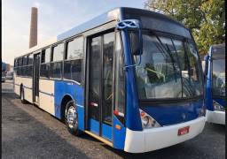 Ônibus / Oportunidade