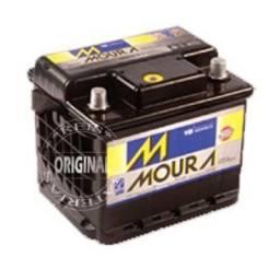 Bateria moura 48