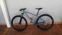 Specialized Hockhopper comp