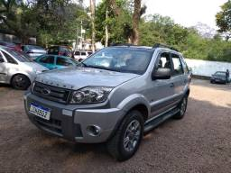 EcoSport 4WD 2.0