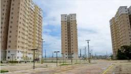 KM Lindo Apartamento 3 Quartos com Suíte na Serraria com Mobília!