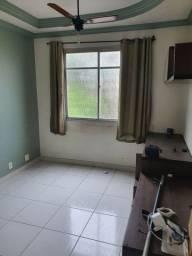 Apartamento quarto-sala PRU II 3 andar