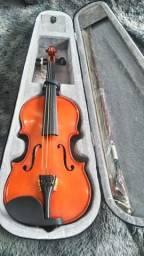 Violino BlackWood 4/4