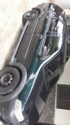 Venda ou troca( na troca so carro com 4 portas e Gnv)