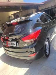 Vendo IX35 2012/13