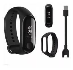 Xiaomi Mi Smart Band 3 Smart Watch original novo na caixa