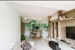 Apartamento à venda com 2 dormitórios em Jacarepaguá, Rio de janeiro cod:FP20203