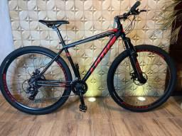 Bike 29 Lótus - Quadro 19