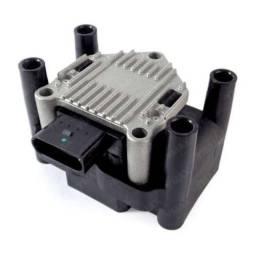 Bobina de ignição - Bosch - F000ZS0210