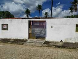 Título do anúncio: Casa à venda no bairro Centro - Itaporanga D'Ajuda/SE