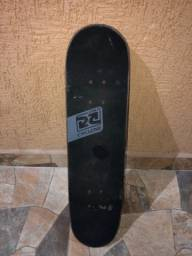 Skate Cyclone original semi novo