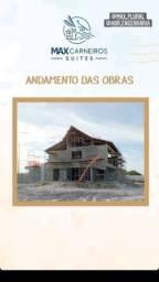 GV...gv...* Investimento na Praia de Carneiros *