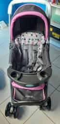 Cadeirinha de bebê  Cosco