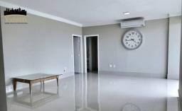Apartamento para locação no Edifício Cidade de Cuiabá