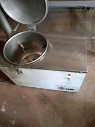 MASSEIRA 5kg