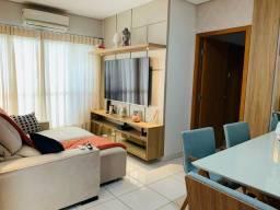 Lindo Apartamento no Ed Via Ipiranga - Região do Goiabeiras