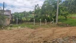 Terreno - 312 m² - A 3 min da Praia - Penha/SC