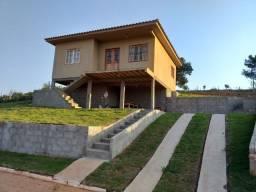 Casa em Pouso Alto - MG